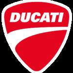 Ducati Shield Berlin Hauptstadtstore