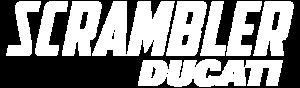 Scrambler Ducati Logo Berlin