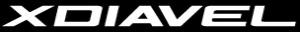 Ducati XDiavel Logo Berlin